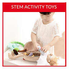 sigikid: <b>High Quality</b> and Super Soft <b>Toys</b>. From Germany. Since 1968.