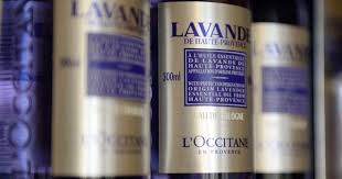 Will <b>Essential Oils</b> Like Lavender And Tea Tree Make Your <b>Breasts</b> ...