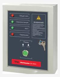 <b>FUBAG Startmaster</b> BS 6600 <b>блок автоматики</b> - официальный ...