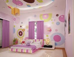 incredible kid room ideas pertaining to decoration for kids brilliant comely decorating bedroom with creative wall bedroom comely excellent gaming room ideas