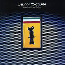 <b>Travelling Without</b> Moving - Remastered, a song by <b>Jamiroquai</b> on ...