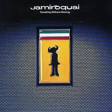 <b>Travelling</b> Without Moving - Album by <b>Jamiroquai</b> | Spotify