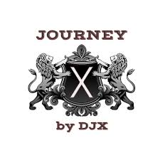 Journey Mixes by DJX