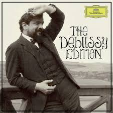 Various Artists: The Debussy Edition - <b>Music</b> on Google Play