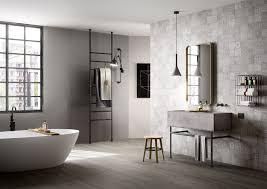 bathroom wall tiles flooring freestanding bath bathroom flooring ceramic and marazzi tile with white freestanding bat