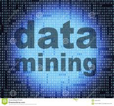 data mining represents examine knowledge and researching stock data mining represents study facts and investigate royalty stock photos