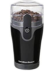 Coffee Grinders: Home & Kitchen: Manual Grinders ... - Amazon.com