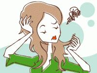 「髪ダメージ イラスト」の画像検索結果