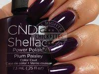 <b>Cnd shellac</b> nails, Shellac nails, <b>Cnd shellac</b>