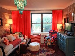 Red Color Bedroom Teenage Bedroom Color Schemes Pictures Options Ideas Hgtv