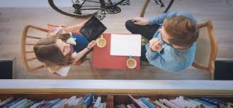 managing the new workforce generation y millennials
