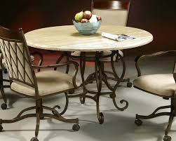 round white marble dining table: marble dining room table sneakergreet com bases white dining room set dining room chair