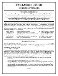 financial manager resume example resume examples for banking jobs