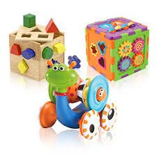 Игрушки для малышей <b>Mommy Love</b> • Купить в Киеве, Украине ...
