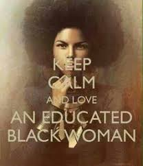 Image result for empowered black women