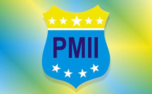 Konkoorcab PMII Jabar Ajang Membangun Politik Sehat dan Transaksi Gagasan