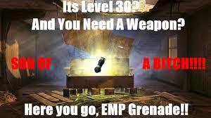 Black Ops 2 Zombies WTF by EliteSaiyanWarrior on DeviantArt via Relatably.com