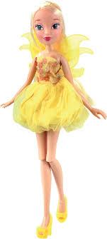 <b>Winx Club Кукла Бон</b> Бон Стелла — купить в интернет-магазине ...