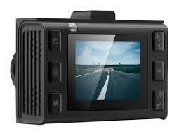 Автомобильный <b>видеорегистратор Neoline Wide S61</b>