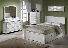 useful white bedroom sets full size unique bedroom decor ideas captivating white bedroom