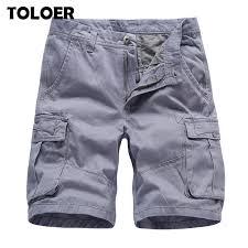 Fashion Brand <b>Men</b>''s Cargo <b>Shorts</b> New <b>Summer Men</b> Cotton <b>Short</b> ...