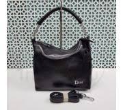 <b>Сумки</b>, кейсы, портфели, барсетки Christian Dior: Купить в ...