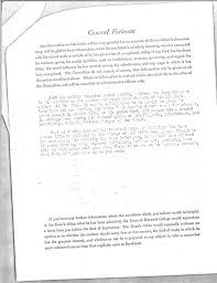 john f kennedys high school grades college essays show a new  view photos