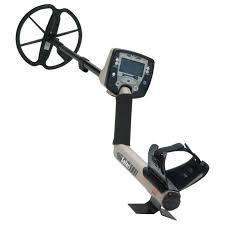 Металлодетектор <b>Minelab Safari комплектация</b> стандарт: купить ...