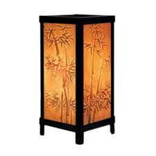 lamp light for astounding asian influence table lamps and asian ceramic table lamps asian lighting
