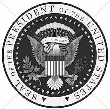 notice that bushs bird looks like an eagle as the standard requires carpet oval office inspirational