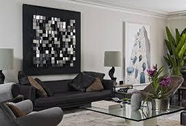 diy living room wall art ideas
