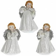 <b>Фигурки</b> ангелочки <b>декоративные</b> купить недорого в интернет ...