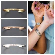 Каффы, <b>браслеты</b> с бесплатной доставкой в Гибкие и жесткие ...