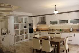Kitchen And Dining Room Design Dining Table In Kitchen Ideas Kitchen Ideas