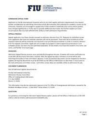 fiu application essay fiu application essay application essay fiu application essay