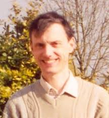 Dr Christopher Palmer, long-term Lecturer and Tutor in Physics. Dr Palmer has been a Tutor at Balliol since 1989, and has taught extensively across most ... - palmer2