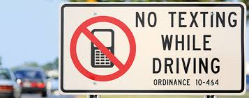 Essay on cell phone use while driving Casinos Online