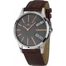 Купить фирменные <b>часы</b> в Кировске