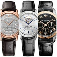 21 most popular hugo boss watches best buys for men the watch blog 6 most popular raymond weil men s best luxury watches