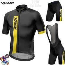 <b>jersey mavic</b> – Buy <b>jersey mavic</b> with free shipping on AliExpress ...