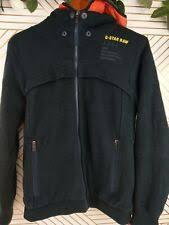 G-Star Acrylic Clothing for Men for sale | eBay