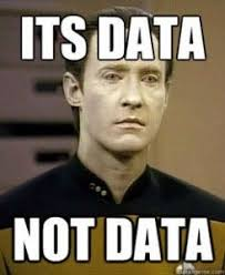 star trek meme - Google Search - funny thing is I have actually ... via Relatably.com