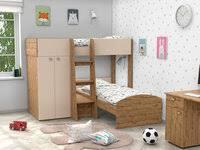 <b>Кровати</b> — купить онлайн на Яндекс.Маркете