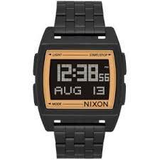 Интернет-магазин наручных <b>часов Nixon Base</b>, купить наручные ...