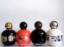 vagabond - Купить недорого парфюмерию в России: духи и ...
