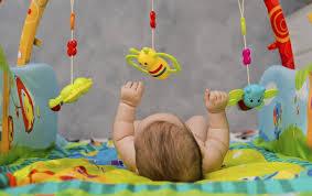 """Résultat de recherche d'images pour """"images de jouets bébé"""""""