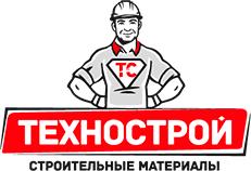 Купить Системы охлаждения в Москве с доставкой, цена ...