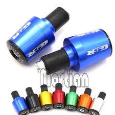 M8 For <b>Suzuki</b> GSR600 GSR750 <b>GSR400 GSR 400</b> 600 750 ...