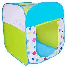 <b>Палатка CHING</b>-<b>CHING</b> Конфетти квадрат СВН-28 — купить по ...