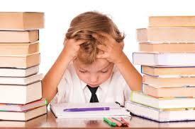 Need Help Doing Homework Education Dissertation Need Help Doing Homework